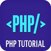 PHP Tutorial: Learning PHP Tutorial Offline Pro php easy installer 1 0 1