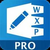 Quick Documents ®Pro + Word Processor & Reader for Microsoft Office office xp free copy