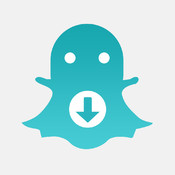 SnapDown for Snapchat Pro - Save all your photos and videos from Snapchat snapchat