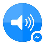 Sound Clips for Messenger messenger