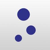 SpaOnline app - Grootste en voordeligste booking app voor alle Sauna`s en Thermen