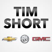 Tim Short Chevrolet Buick GMC Dealer App