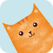Cat Builder Free - Photo Bomb Pictures Instantly and Superimpose Funny Kitties on your Pics !!!