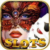 Crazy Carnival Casino Slot Machine - New Exciting Vegas Style Game With Bonuses! carnival