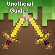 Guidecraft - Minecraft Guide for Crafting and Full Mobs Guide.