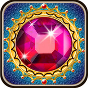 Jewel Jubilee - Jewel Puzzle Game For Kids jewel private school