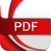 PDF Expert 6 - Sign Documents, Fill Forms and Annotate PDFs forms and documents