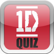 Quiz One Direction Edition articles commons wikimedia
