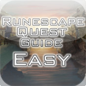 Runescape Quest Guide - Easy shaiya quest guides