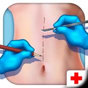 Surgery Simulator - Surgeon Games