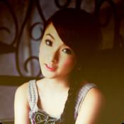 Angela Phuong Trinh Anh Nhac
