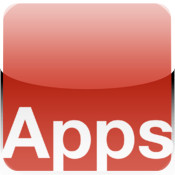 AppsDoer Previewer for iPad
