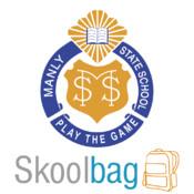 Manly State School - Skoolbag