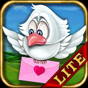 My Love My Valentine HD Lite - A Game of Romance and Rivalry (MLMV HD Lite)