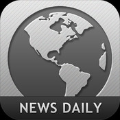 NewsDaily - Multisource News Reader