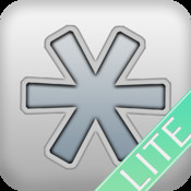 Password Manager Lite- Never Lose Your Password Again! retrieve vista user password