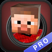Photoseed for Minecraft Pro