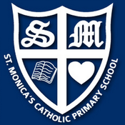 St Monica`s Catholic Primary School Footscray - Skoolbag