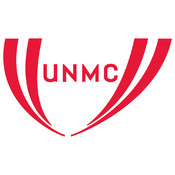 UNMC 2014 Pan Pacific Lymphoma