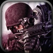 Urban Conflict - Overkill War Rivals 2 insane overkill