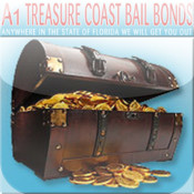 A1-A Treasure Coast Bail Bonds