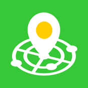AroundYou - Find nearby places