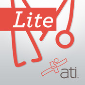 ATI RN Mentor Lite – NCLEX Exam Preparation