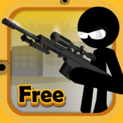 Clear Vision Contract Killer PRO