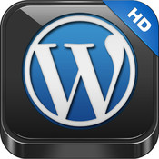 Documents On The Go - for iPad Word Processor
