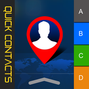 Quickest Dial & Number Locator Pro