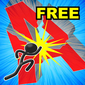 Stickman Action Typing Games Free App-Ultimate,Stick,Royal,Amazing Gratis Lite Game Apps kids typing games