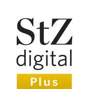 Stuttgarter Zeitung digital Plus digital