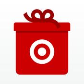 Target Registry – Wedding & Baby
