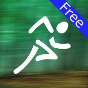 Ultra Running Free - endurance trainer