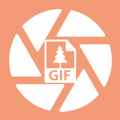 Animated Selfie Gif Maker Free - Create Animated Gif Photo From Video,Photos