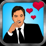 Bad BoyFriends Pro - An Impossible Game of Love & Life (Games for Girls)