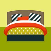 Bedroom Design Styler catelog : HQ Bedroom design Catelogs