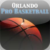 Orlando Pro Basketball Trivia