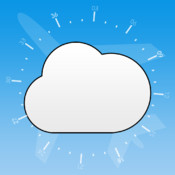 StationWeather Plus - Aviation Weather Reports