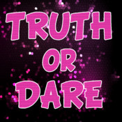 Truth or Dare Game (Sex Edition)