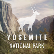 Yosemite National Park —— Global Travel yosemite sam