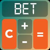BETculator-Best Bet Calculator