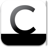 Carve Magazine - Premium Edition premium