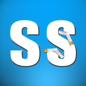 Stop Smoking: A free quit smoking program