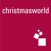 Christmasworld Navigator light