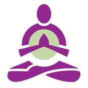 Healing Mountain Massage School