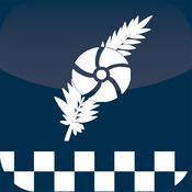 Seguretat Ciutadana - Sant Vicenç dels Horts