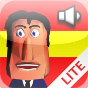 FREE Spanish Dictionary - iCaramba Spanish Course