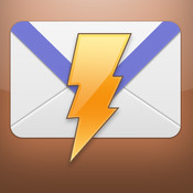 GeemailBuzzr - Gmail with personalized push notification gmail