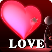 Romantic Wallpapers & Backgrounds for Valentine`s Day